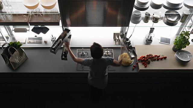 cocina valcucine12