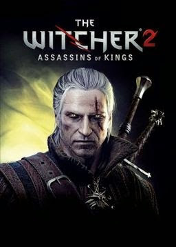 The Witcher 2: Assassins of Kings download