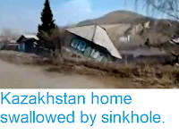 https://sciencythoughts.blogspot.com/2014/04/kazakhstan-home-swallowed-by-sinkhole.html