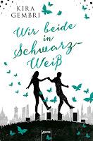 http://www.arena-verlag.de/artikel/wir-beide-schwarz-weiss-978-3-401-60219-6