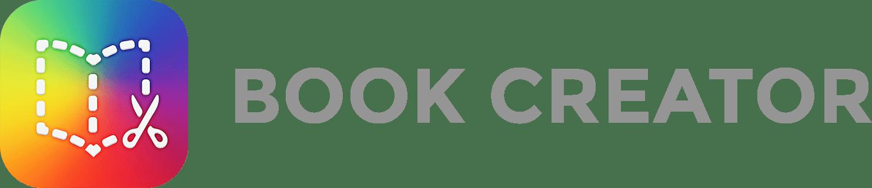 book creator for chrome