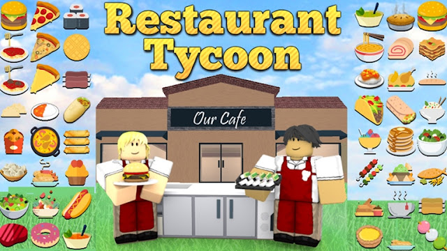 Chef Restaurant Tycoon, Game Chef Restaurant Tycoon, Spesification Game Chef Restaurant Tycoon, Information Game Chef Restaurant Tycoon, Game Chef Restaurant Tycoon Detail, Information About Game Chef Restaurant Tycoon, Free Game Chef Restaurant Tycoon, Free Upload Game Chef Restaurant Tycoon, Free Download Game Chef Restaurant Tycoon Easy Download, Download Game Chef Restaurant Tycoon No Hoax, Free Download Game Chef Restaurant Tycoon Full Version, Free Download Game Chef Restaurant Tycoon for PC Computer or Laptop, The Easy way to Get Free Game Chef Restaurant Tycoon Full Version, Easy Way to Have a Game Chef Restaurant Tycoon, Game Chef Restaurant Tycoon for Computer PC Laptop, Game Chef Restaurant Tycoon Lengkap, Plot Game Chef Restaurant Tycoon, Deksripsi Game Chef Restaurant Tycoon for Computer atau Laptop, Gratis Game Chef Restaurant Tycoon for Computer Laptop Easy to Download and Easy on Install, How to Install Chef Restaurant Tycoon di Computer atau Laptop, How to Install Game Chef Restaurant Tycoon di Computer atau Laptop, Download Game Chef Restaurant Tycoon for di Computer atau Laptop Full Speed, Game Chef Restaurant Tycoon Work No Crash in Computer or Laptop, Download Game Chef Restaurant Tycoon Full Crack, Game Chef Restaurant Tycoon Full Crack, Free Download Game Chef Restaurant Tycoon Full Crack, Crack Game Chef Restaurant Tycoon, Game Chef Restaurant Tycoon plus Crack Full, How to Download and How to Install Game Chef Restaurant Tycoon Full Version for Computer or Laptop, Specs Game PC Chef Restaurant Tycoon, Computer or Laptops for Play Game Chef Restaurant Tycoon, Full Specification Game Chef Restaurant Tycoon, Specification Information for Playing Chef Restaurant Tycoon, Free Download Games Chef Restaurant Tycoon Full Version Latest Update, Free Download Game PC Chef Restaurant Tycoon Single Link Google Drive Mega Uptobox Mediafire Zippyshare, Download Game Chef Restaurant Tycoon PC Laptops Full Activation Full Version, Free Download Game Chef Restaurant Tycoon Full Crack, Free Download Games PC Laptop Chef Restaurant Tycoon Full Activation Full Crack, How to Download Install and Play Games Chef Restaurant Tycoon, Free Download Games Chef Restaurant Tycoon for PC Laptop All Version Complete for PC Laptops, Download Games for PC Laptops Chef Restaurant Tycoon Latest Version Update, How to Download Install and Play Game Chef Restaurant Tycoon Free for Computer PC Laptop Full Version, Download Game PC Chef Restaurant Tycoon on www.siooon.com, Free Download Game Chef Restaurant Tycoon for PC Laptop on www.siooon.com, Get Download Chef Restaurant Tycoon on www.siooon.com, Get Free Download and Install Game PC Chef Restaurant Tycoon on www.siooon.com, Free Download Game Chef Restaurant Tycoon Full Version for PC Laptop, Free Download Game Chef Restaurant Tycoon for PC Laptop in www.siooon.com, Get Free Download Game Chef Restaurant Tycoon Latest Version for PC Laptop on www.siooon.com.