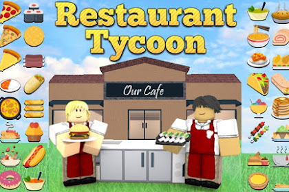 Free Download Install and Play Game Chef Restaurant Tycoon for Computer PC or Laptop