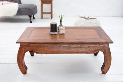 masívny nábytok Reaction, nábytok z masívu, drevený nábytok