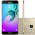 Stock ROM Oficial Galaxy A5 2016 (SM-A510M) (6.0.1)