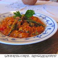 http://inaisst.blogspot.de/2013/08/sommer-sonne-gemuse-sommerlicher.html