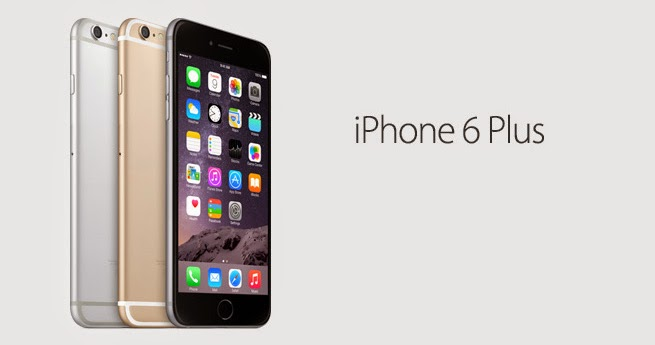 Iphone 6 16gb price in malaysia