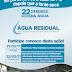 Em comemoração ao Dia Mundial da Água, Prefeitura de Barreiras promove debate sobre sustentabilidade hídrica