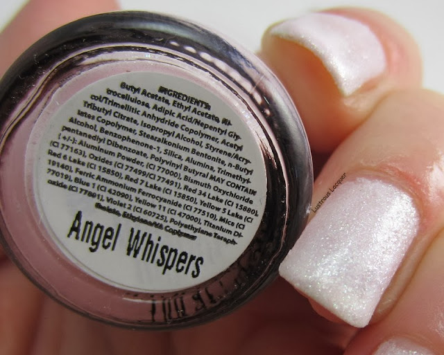 Cult-Nails-Angel-Whispers-Passionate-Dreams-Collection-Lustrous-Lacquer