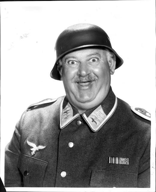 Käfig Voller Helden Schulz