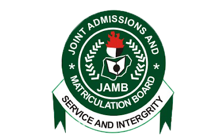 http://martinslibrary.blogspot.com/2014/04/jamb-utme-2014-results-is-out-how-to.html