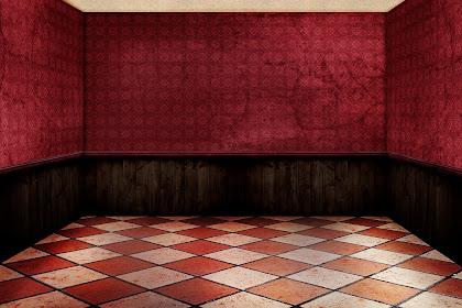 Misteri Situs Red Room, Situs Deep Web Tempat Streaming Video Penyiksaan