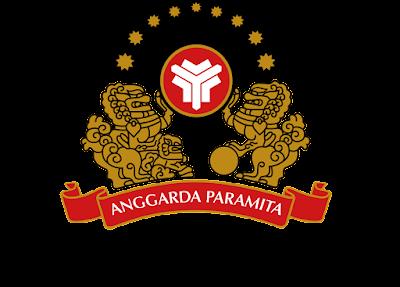 Iklan Loker Terbaru 2019 PT Hanjaya Mandala Sampoerna Tbk