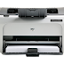 Baixar Drivers HP Laserjet P1006 Gratis Windows E Mac