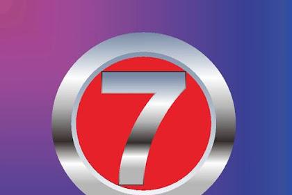 Lowongan Seven Pulsa Pekanbaru April 2019