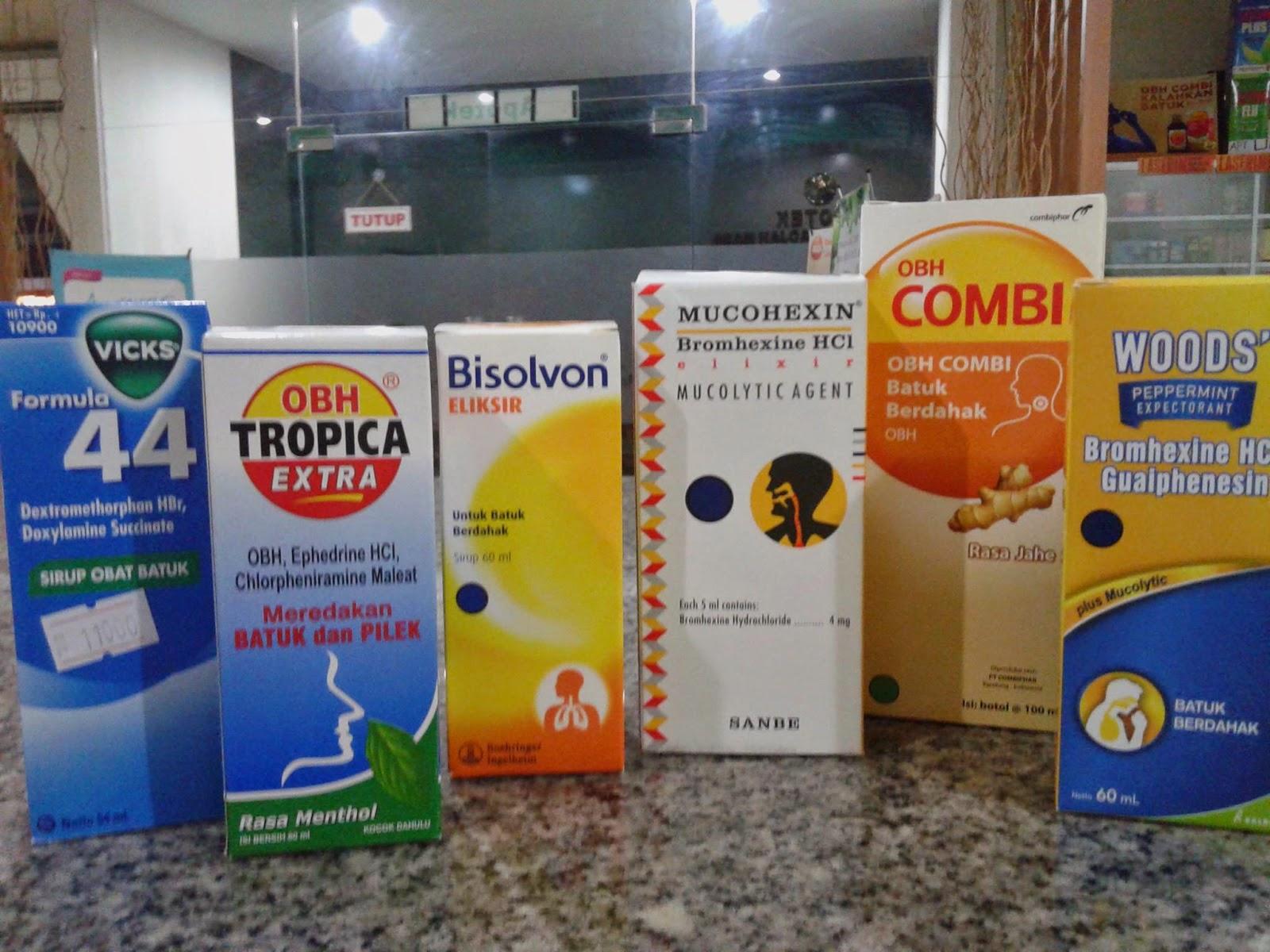 Contoh obat dagang (pic : obatbatukalami.com)