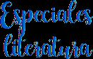 especiales-literatura