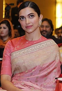 deepika-wants-to-play-princess-diana