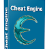 Cheat Engine 6.6 Full Version Download
