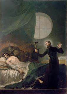 Exorcism-image