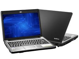 driver do notebook intelbras
