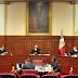 Suspende Corte reducción salarial de AMLO