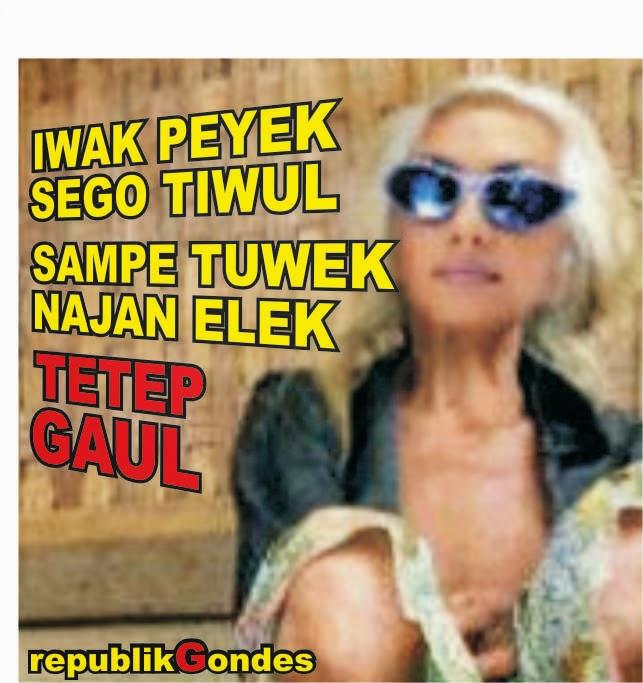 Dp Bbm Jawa Pitutur Unen2 Mbanyol Cerita Humor Lucu Kocak Gokil Terbaru Ala Indonesia