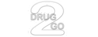 Drug Crimes, Drug Laws, Florida Drug Crimes List, Tampa Drug crimes, Hillsborough Drug Crimes