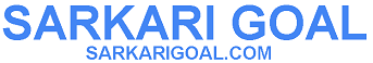SarkariGoal: Download All Newspaper, Current Affairs, Notes And Ebooks