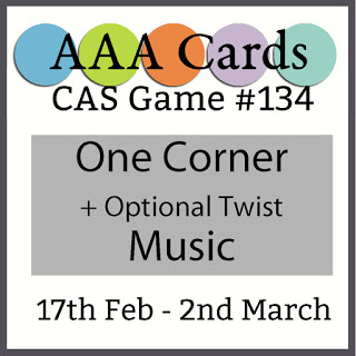 https://aaacards.blogspot.com/2019/02/cas-game-134-one-corner-music.html