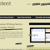 High Quality Professional Content Writing Service Provider In Kolkata