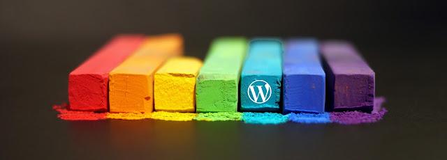 Plataforma WordPress - Crie o seu Site hoje mesmo!