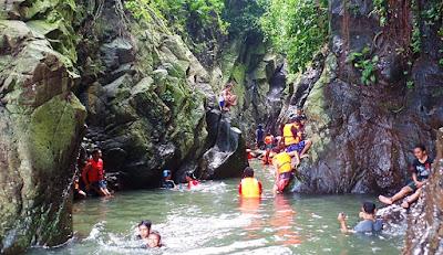 28 Tempat Wisata di Karawang Yang Tidak Dapat Dilewatkan