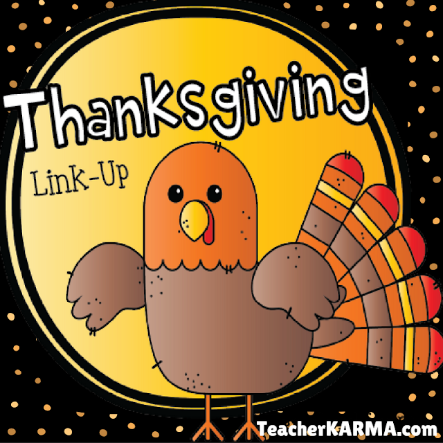 http://www.teacherkarma.com/2016/11/thanksgiving-2016-linky-link-up-your-thanksgiving-products.html