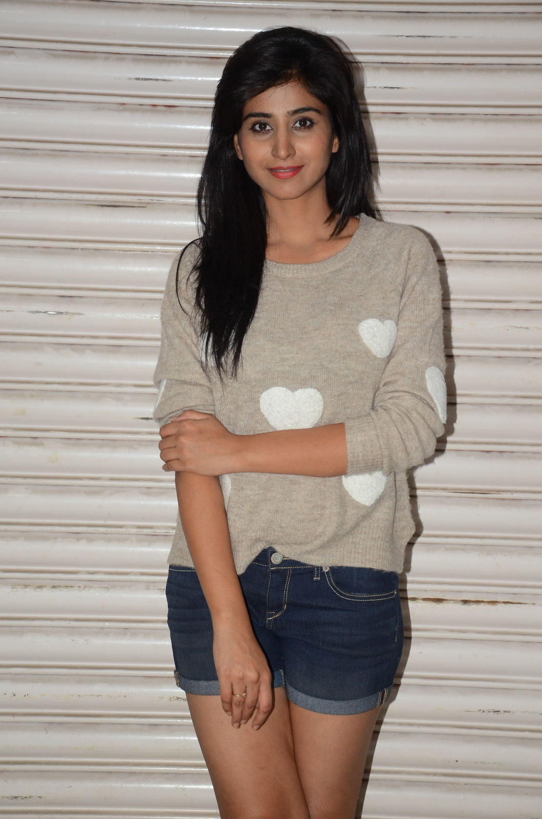 Shamili new cute photos gallery-HQ-Photo-13