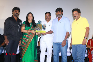 Dharmadurai 100 Day Celebrations and Studio 9 Music Launch Stills  0052.jpg