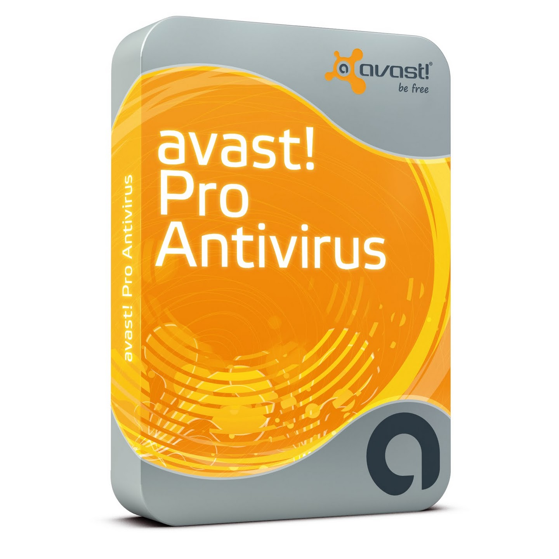 Avast Gratis Pro Versionen Sverige