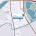 Lựa chọn thông minh với chung cư Phương Đông Green Park