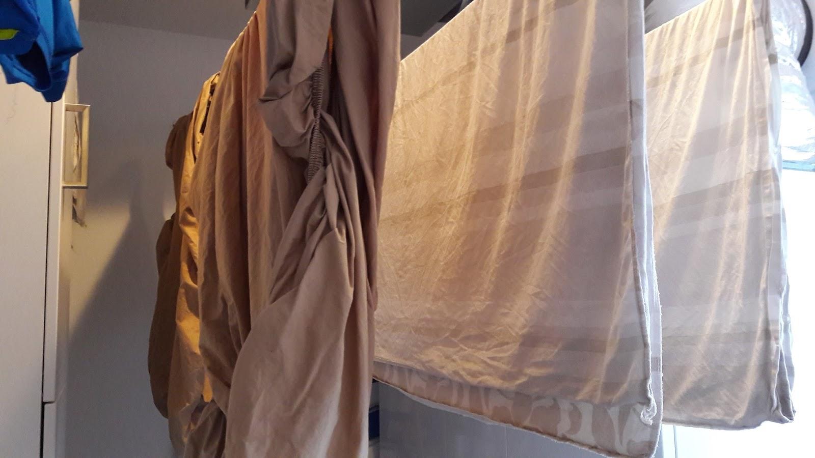 ein traumhaus f r familie s das erste jahr im traumhaus. Black Bedroom Furniture Sets. Home Design Ideas