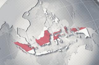 Makalah : Kehidupan Berbangsa dan Bernegara dalam Konsep Negara Kesatuan Republik Indonesia