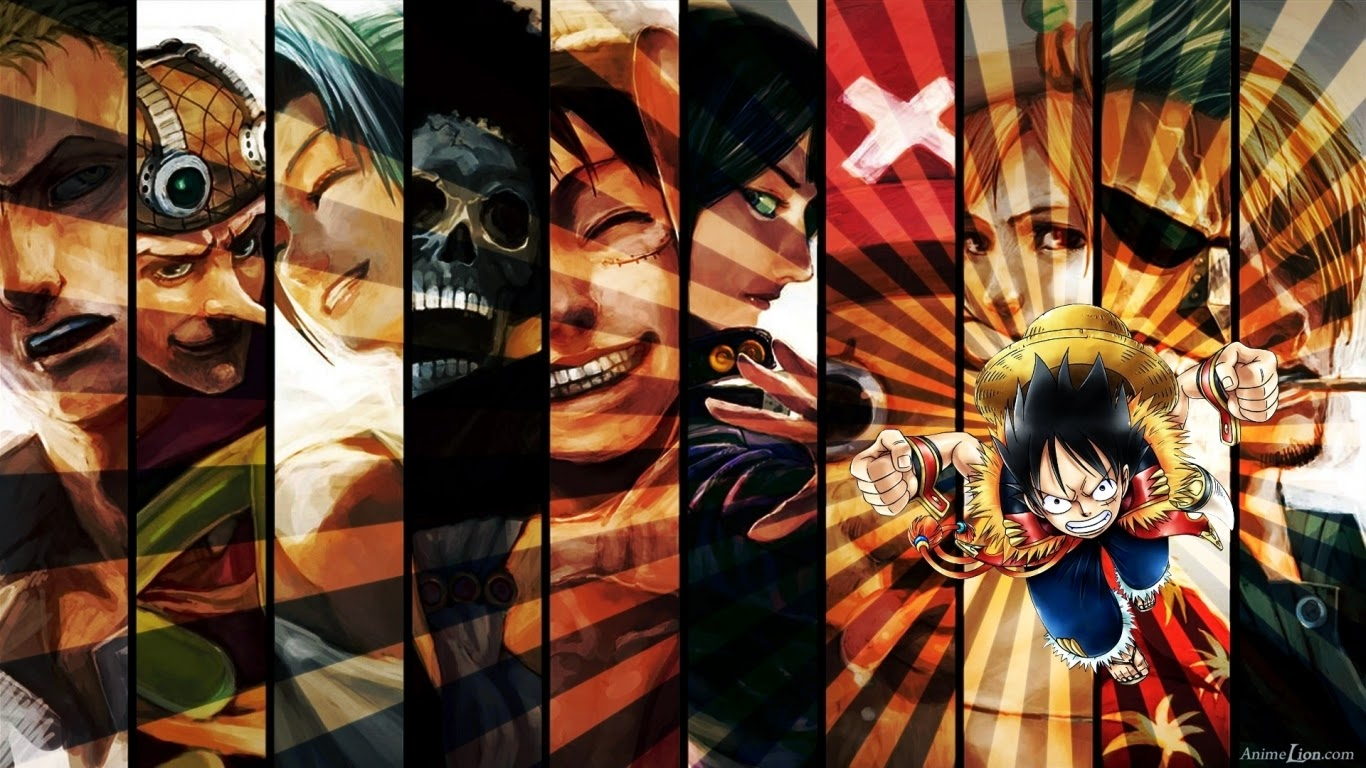 One piece episode 218 english subbed fill online, printable.
