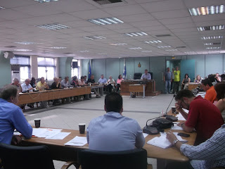ΚΚΕ: Ορκισμένοι εχθροί του σταθερού δικαιώματος στη δουλειά ο ΣΥΡΙΖΑ και οι εκπρόσωποί του