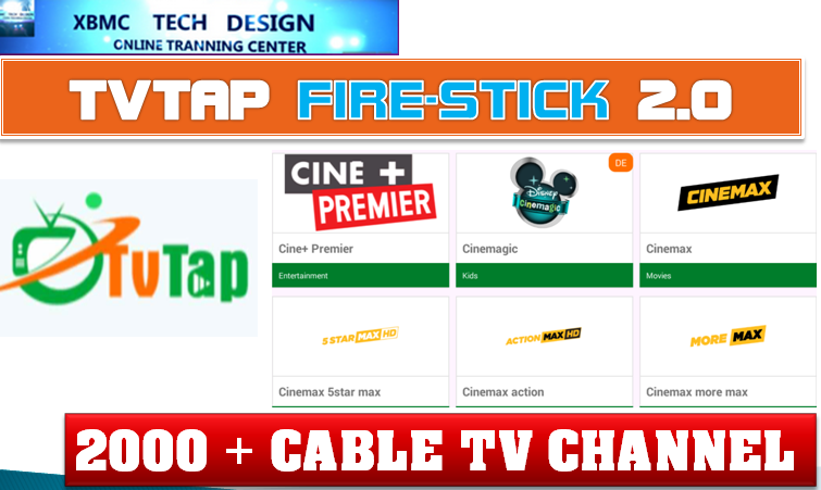 Download TVTAP APK- FREE (Live) Channel Stream Update(Pro) IPTV Apk For Android Streaming World Live Tv ,TV Shows,Sports,Movie on Android Quick TVTAP Beta IPTV APK- FREE (Live) Channel Stream Update(Pro)IPTV Android Apk Watch World Premium Cable Live Channel or TV Shows on Android