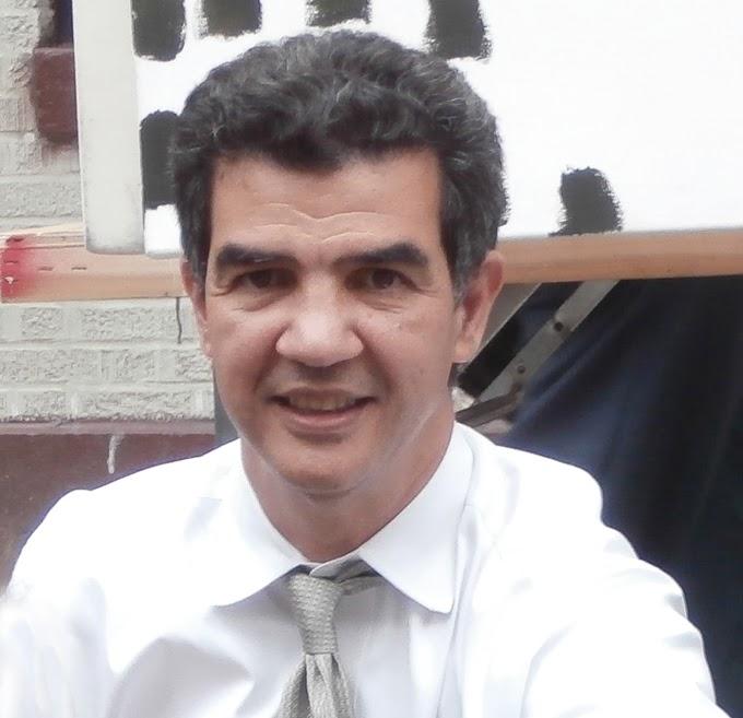 Concejal dominicano promete que será la voz de los latinos como vocero del Consejo Municipal