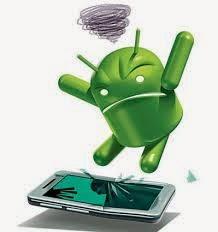 7 Cara Perbaiki Android yang lemot tanpa Aplikasi