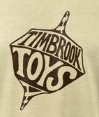 Timbrook Toys