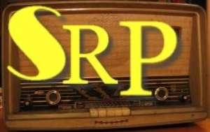 Radio Pop Jawa Nederland