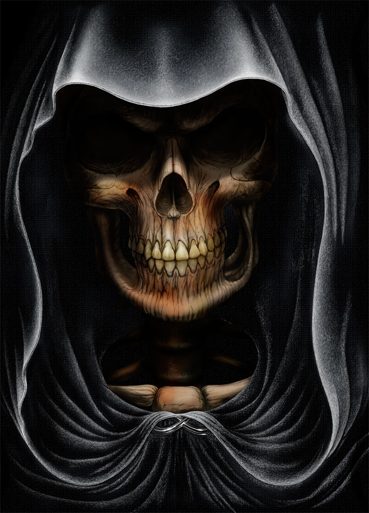 Free Fall Wallpaper For Laptop Amazing Artworks Of Scary And Deadly Skulls Nfs