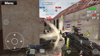 Special Forces Group 2  v.2.2 Apk6