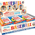 How To Spot 2018 Topps Heritage Baseball Error Cards